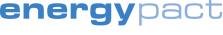 ep-logo-banner