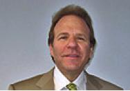 Dr-Gary-N.-Ross1