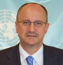 Draganov