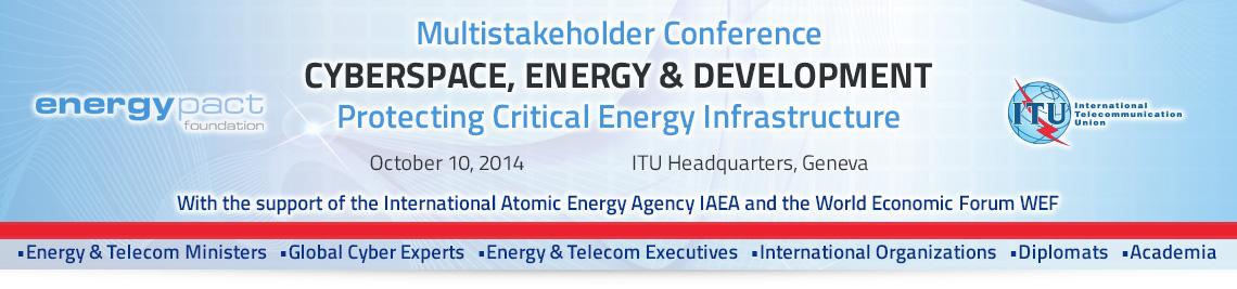 ITU-banner