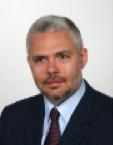 Piotr-Szymanski