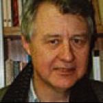 Prof.-Urs-Luterbacher1