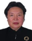 Wang-Yuan