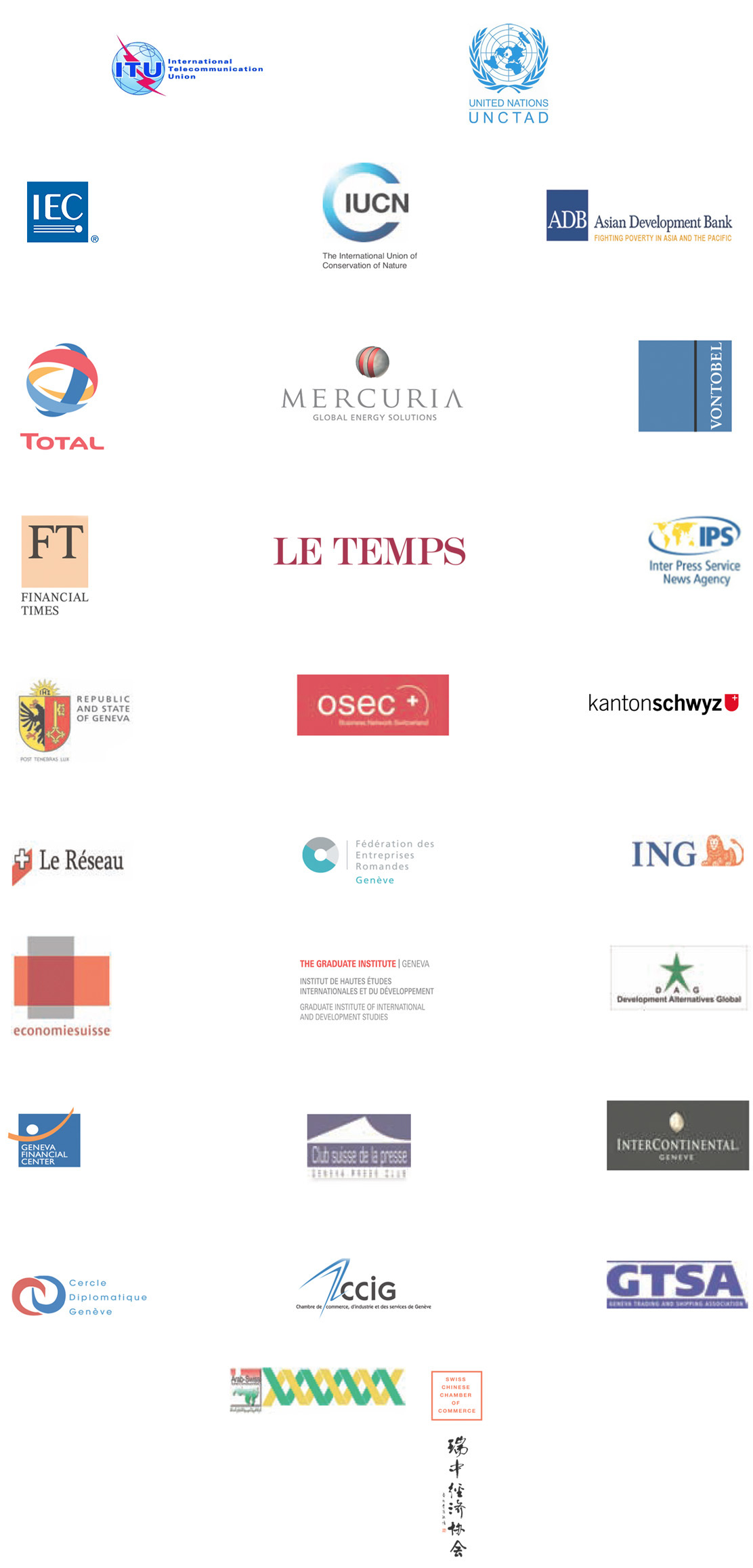 partnersandsponsors