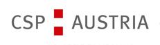 csp_austria