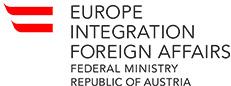 logo_eifa