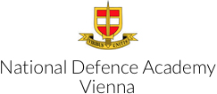 austrian-national-defence-academy-03
