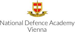 austrian-national-defence-academy-03