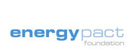 energypact_logo