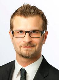 benjamin-weissmann-profile-image