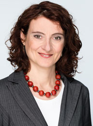 angela-berger-profile-image