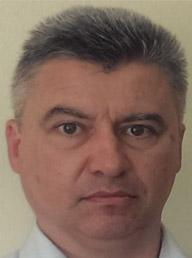 nebojsa-jokic-profile-image