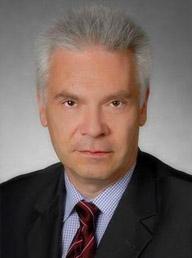 gerhard-jandl_profile-image