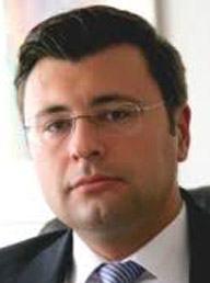 jordan-georgiev_profile-image