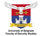 logofakultetzabezbednost