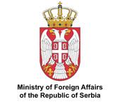 logoministartvospoljnihposlova