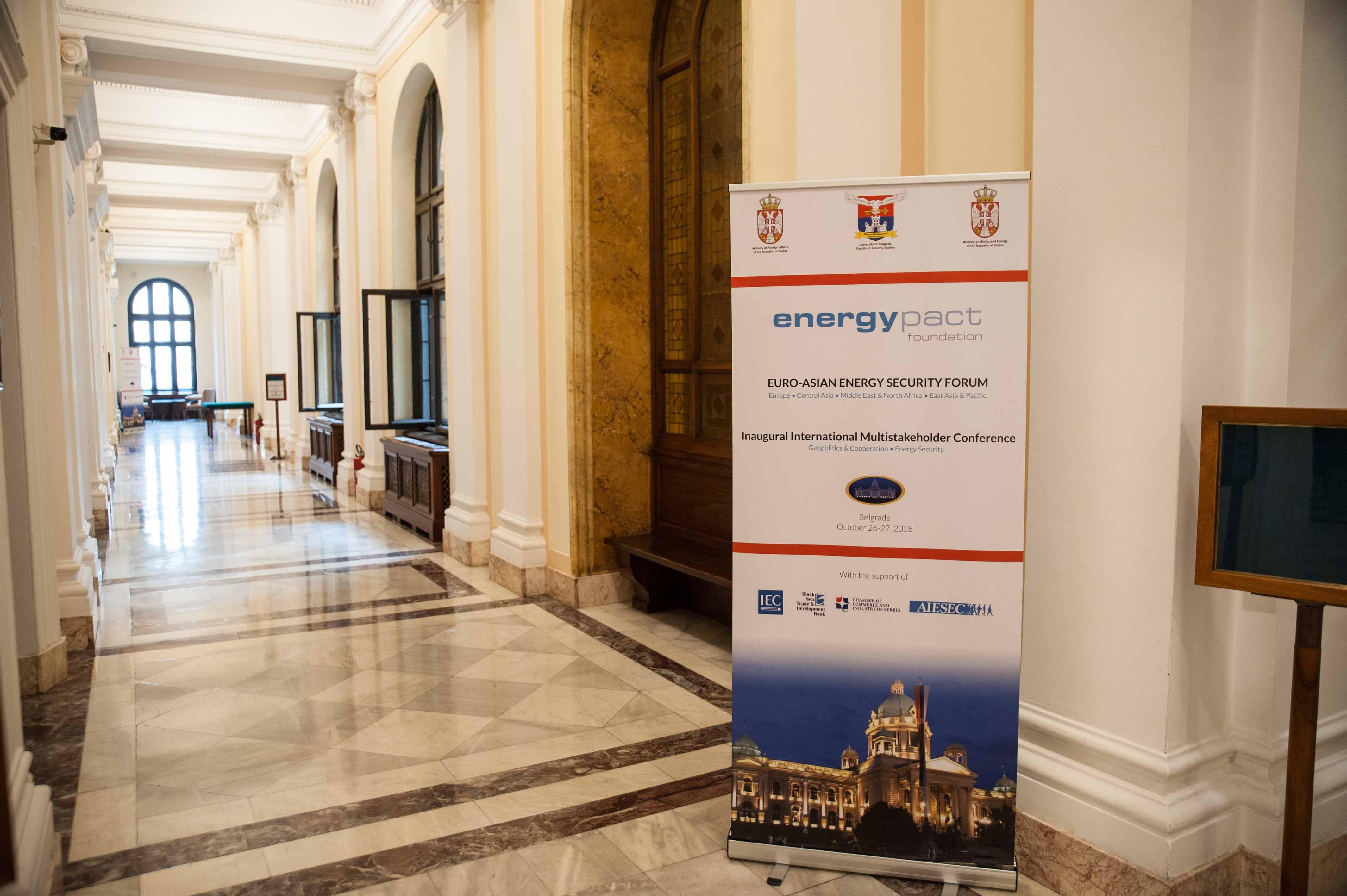 energypact33