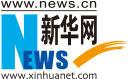 logo-xinhuanet