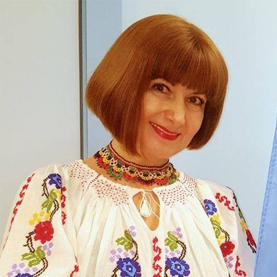 Simona-Mirela Miculescu